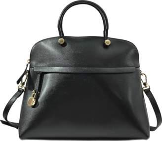 Furla Piper L Top Handle bag $407 thestylecure.com