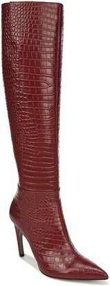 Sam Edelman Fraya Knee High Boot