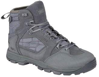 5.11 Tactical FOOTWEAR XPRT 2.0 Tactical Waterproof Boot