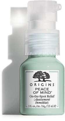 Origins On-the-Spot Relief