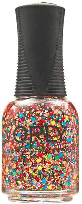 Orly Turn It Up Nail Lacquer