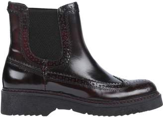 Wrangler Ankle boots
