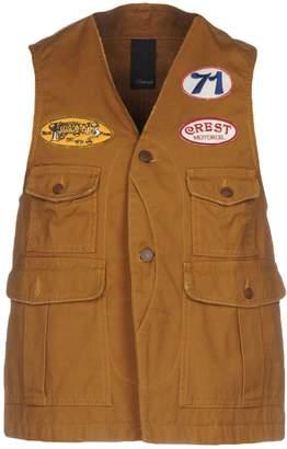 (+) People + PEOPLE Vests - Item 49266384FW