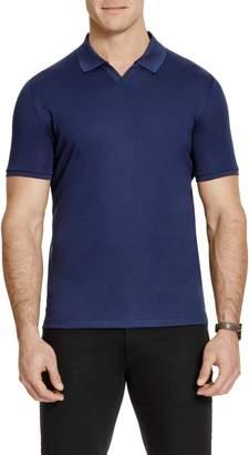 Vince Camuto Mens Polo Shirt