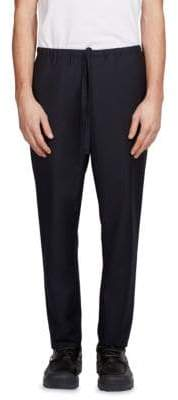 Acne Studios Ari Wool Pants