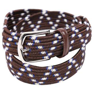 Andersons Anderson's Brown Other Belts