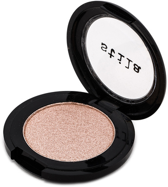 Stila Compact Eye Shadow $18 thestylecure.com