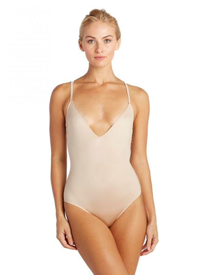 CosabellaUndercover Bodysuit