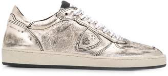 Philippe Model Lakers Vintage sneakers