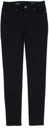 AG Jeans Twiggy Super Skinny Jeans, Size 7-14
