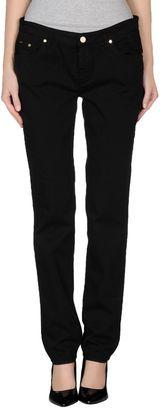BOSS BLACK Jeans $235 thestylecure.com