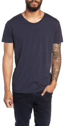 Hope Alias Relaxed Fit T-Shirt
