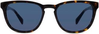 Warby Parker Jennings