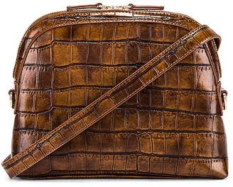 L'Academie Marlow Bag