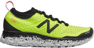 New Balance Fresh Foam Hierro v3 Trail Running Shoe - Men's