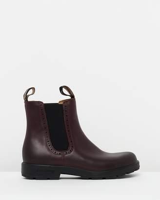 Blundstone 1352 Boots - Women's