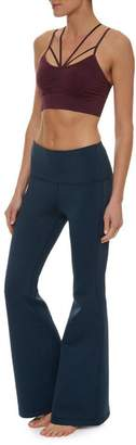 Sweaty Betty Haven Yoga Pants