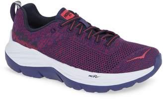 HOKA ONE ONE(R) Mach Running Shoe