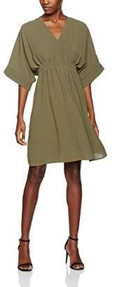 Ange Women's ELISY32 Party Dress
