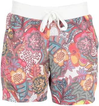 adidas Shorts - Item 13273267WU
