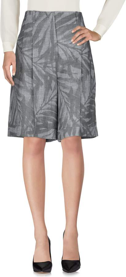 MICHAEL KORS COLLECTION Bermudas