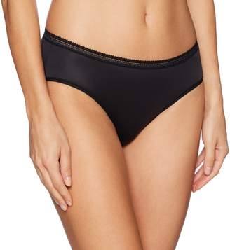 Wacoal Women's Perfect Primer Bikini Panty