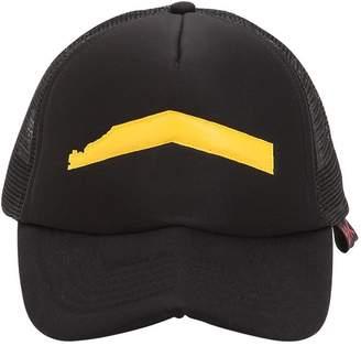 Haervaerk Baseball Cap