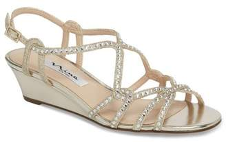 Nina Finola Sandal