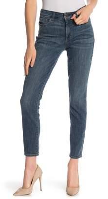 NYDJ AMI Skinny Leggings