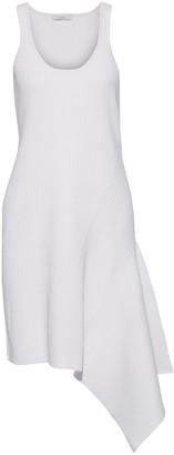 Dagmar HOUSE OF Knee-length dresses - Item 34958163UU