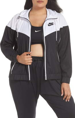 441d60d74 Women's Nike Windrunner Jacket - ShopStyle