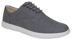 George Men's Skate Sneaker