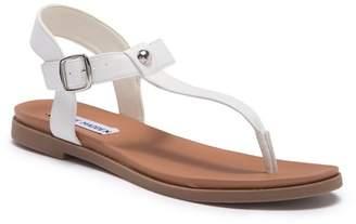 Steve Madden Chaya T-Strap Sandal