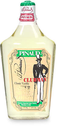 Clubman After Shave Lotion Classic Vanilla