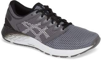 Asics R) Roadhawk FF 2 Running Shoe