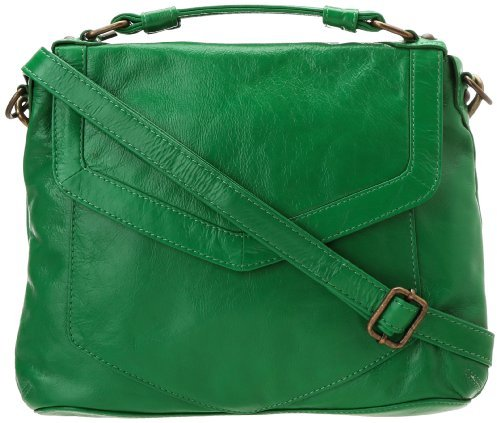 Latico Women's Doyle Cross-Body