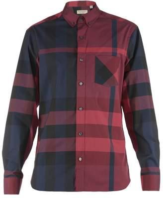 Burberry Thornaby Shirt