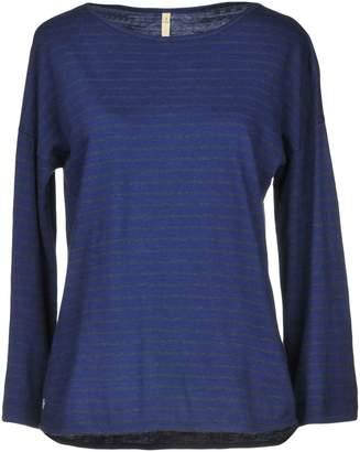 Bellerose T-shirts - Item 12205789TP
