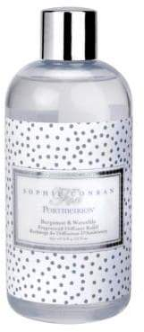 Sophie Conran for Portmeirion Bergamont And Waterlily Diffuser Refill
