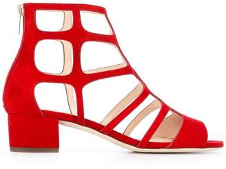 Jimmy Choo Ren 35 sandals