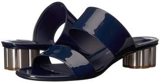 Salvatore Ferragamo Belluno High Heels