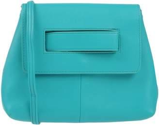 Lavand Handbags