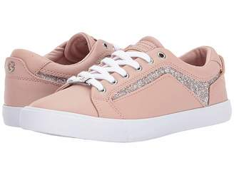 G by Guess Mint Women's Shoes
