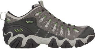 Oboz Sawtooth Hiking Shoe - Women's