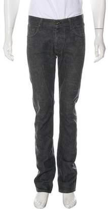 Rag & Bone RB15X Slim Jeans