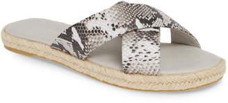 J/Slides Reva Slide Sandal