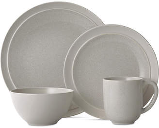 Mikasa Jocelyn 16-Piece Dinnerware Set
