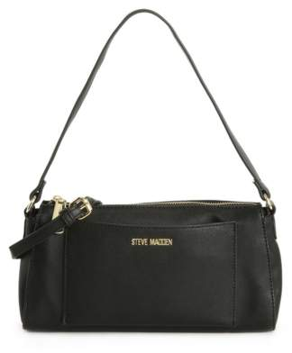Steve Madden Bjulie Crossbody Bag