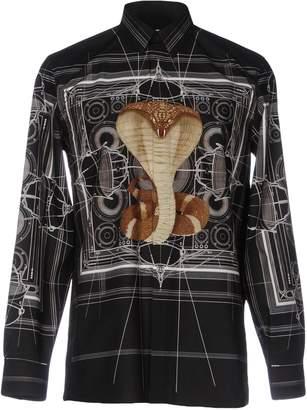 Givenchy Shirts - Item 38667212CF