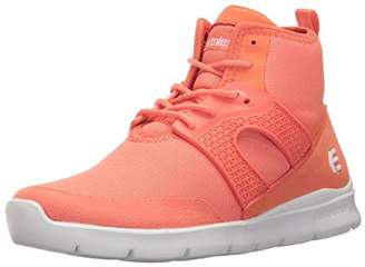 Etnies Womens BETA W'S Skate Shoe